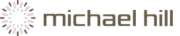 logo_sponsor_mhivc