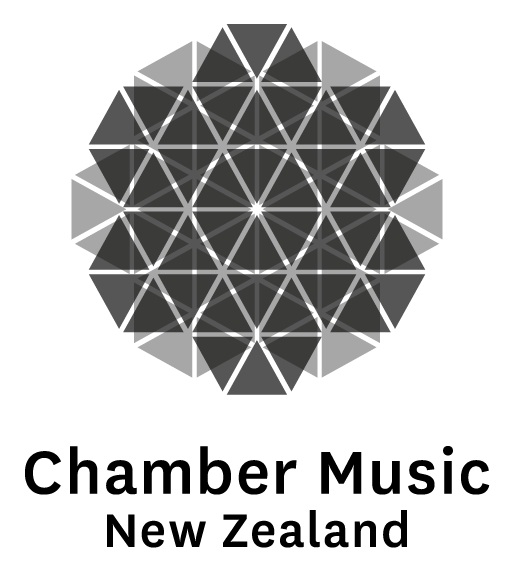 logo_sponsors_chamber_music_new_zealand_trans