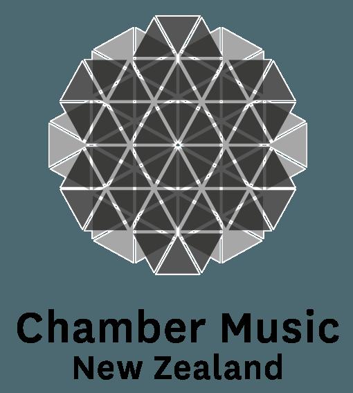 logo_sponsors_chamber_music_new_zealand_trans