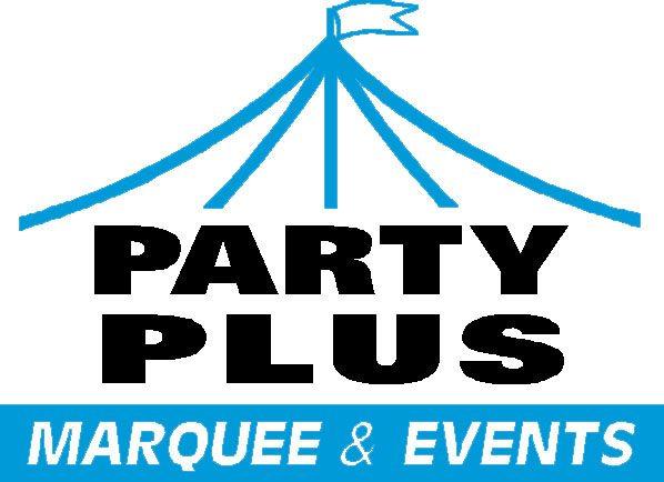 logo_sponsors_party_plus