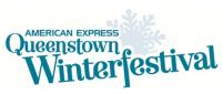 logo_sponsors_queenstown_winter_festival