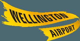logo_sponsors_wellington_airport