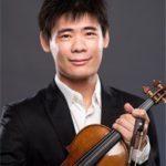 2011 Yu Xiang