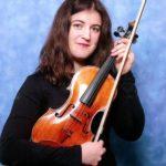 2011 Cohen Martha2