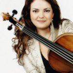 Samouil Tatiana1