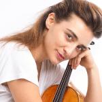 Shtereva Daniela. new1