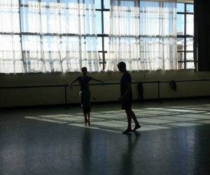 11-More-ballet-lessons-18-Aug-web