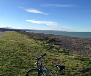 5Cycling-Napier-7-Aug-web