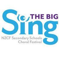 the-big-sing-logo