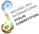 mhivc_logo_139x120_new