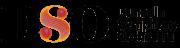 dso_logo
