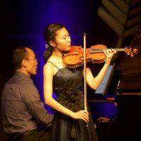 2 June Asako and Jian